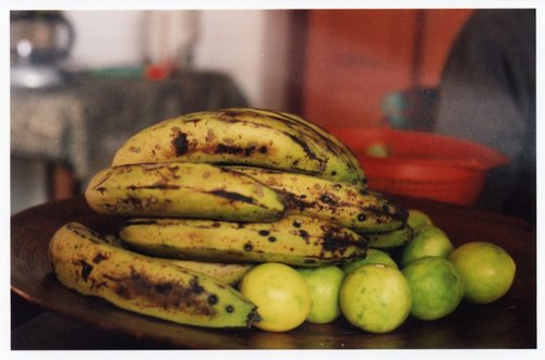 Bananalime