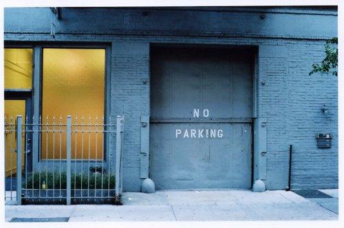 Noparking_1