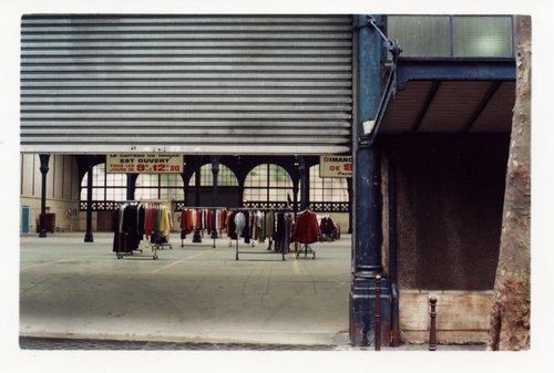 Coveredmarket